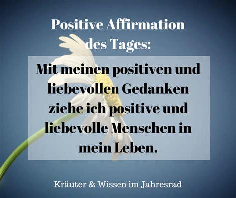 positive affirmationen und motivationsspr 252 che f 252 r jeden