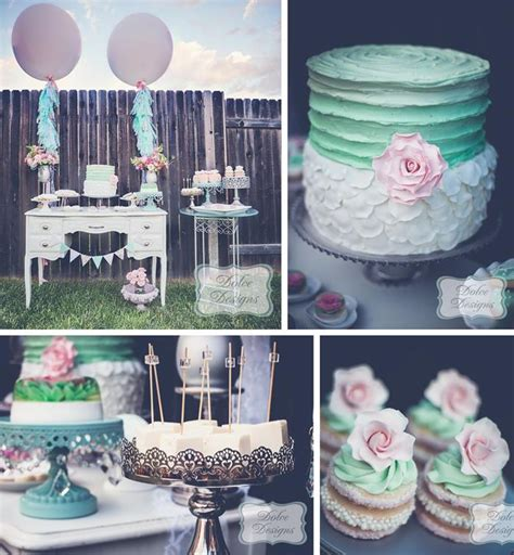 Permalink to Awesome Picture Of Black And White Birthday Cakes