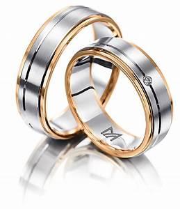 Wie Reinigt Man Gold : partnerring wo tragen beliebtester schmuck ~ Yasmunasinghe.com Haus und Dekorationen