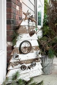 Schenkung Haus An Kind Zu Lebzeiten : nicht jeder hat den bedarf auf einen weihnachtsbaum im haus dies kann zum beispiel praktische ~ Orissabook.com Haus und Dekorationen