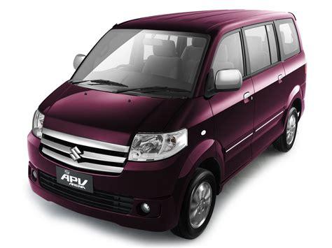 Suzuki Apv Luxury 4k Wallpapers by New Model Suzuki Apv 2016 Price In Pakistan Pics And