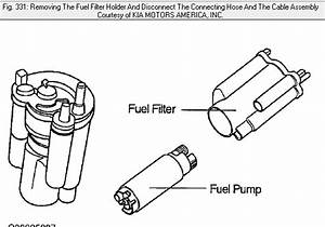 2009 jeep wrangler unlimited fuse box diagram jeep auto With 2009 jeep wrangler rubicon v6 38 radiator components diagram