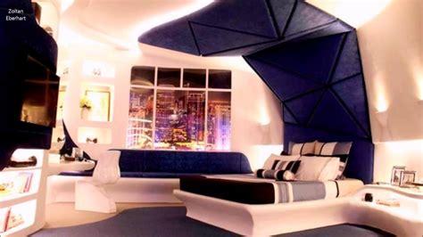 Futuristic Interior Design by Visions Of Future Futuristic Interior Design Ideas