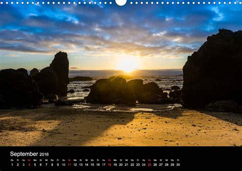 kalender die oregon kueste wwwhitzblecknet