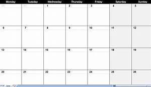 extra large printable calendar 2016 calendar template 2018 With win calendar templates