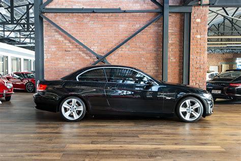 bmw 2008 convertible 325i e93 richmonds adelaide