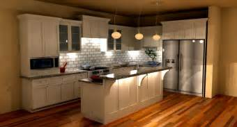 refacing kitchen cabinets ideas kitchens universal design and style home improvement
