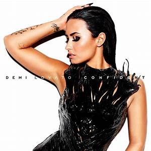 10 Things You Didn't Know About Demi Lovato | Oh My Disney