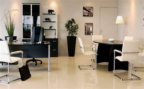 mobilier de bureau metz ocaburo mobilier de bureau 4 rue allemagne 44000 nantes