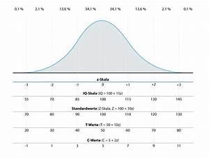 Prozentrang Berechnen : psychologische diagnostik ~ Themetempest.com Abrechnung