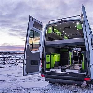 Box Unterm Bett : 366 best images about vans on pinterest ~ Whattoseeinmadrid.com Haus und Dekorationen