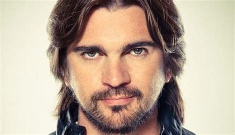 Juanes Lends His Talents To Kevin Costner's