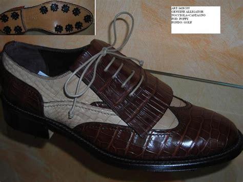 Pin On Italian Men Shoes