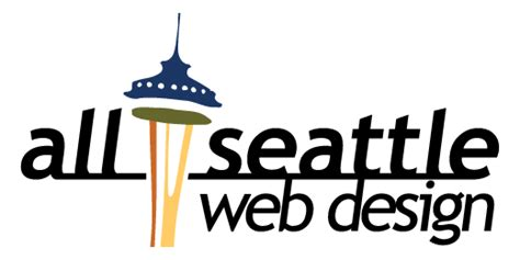 All Seattle Web Design  Seattle Website Design Company. Irs Help With Back Taxes Stick Pivot Animator. Can I Clean My Own Air Ducts. Us Military Police School Buyers Remorse Car. Available Domain Names Search. Reno Emergency Dentist Amtrak Moving Services. How Do I Become A Legal Secretary. Product Manager Responsibilities. Healthy Food Commercials Hdfcbank Credit Card