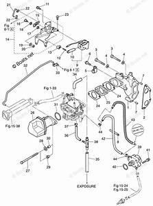 2 Stroke Manifold Diagram