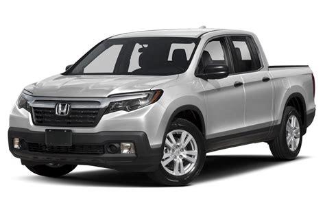 New 2019 Honda Ridgeline  Price, Photos, Reviews, Safety