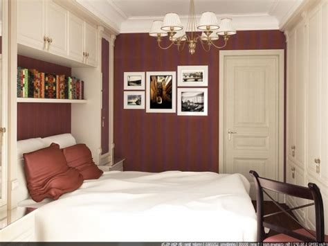 wardrobe ideas for small bedrooms fantastic the smartest ideas of bedroom decorating small 20109