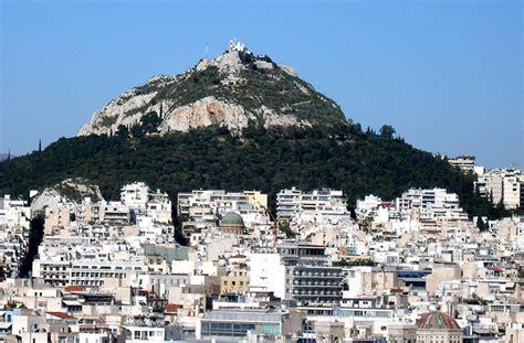 recherche de recettes de cuisine grèce la ville d 39 athènes quartier de la plaka gastronomie recettes de cuisine et traditions en