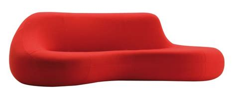 mousse de rembourrage canapé koochy mobilier intérieurs