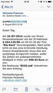Fake Rechnung : rechnung josef a preiselbauer ~ Themetempest.com Abrechnung