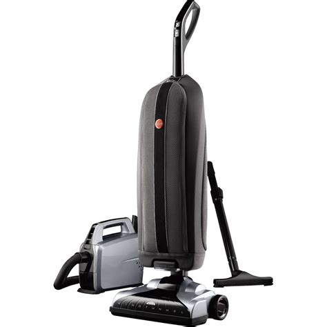 Where To Go For Hoover Vacuum Repair? An Authorized Dealer