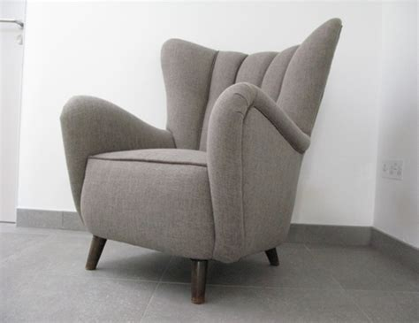 Retro Armchairs For Sale Uk by 1940s Armchair