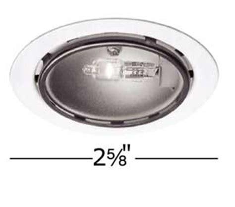 Under Cabinet Lighting Low Voltage Halogen