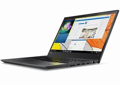 Lenovo T570 Thinkpad Revealed Range Options Laptop