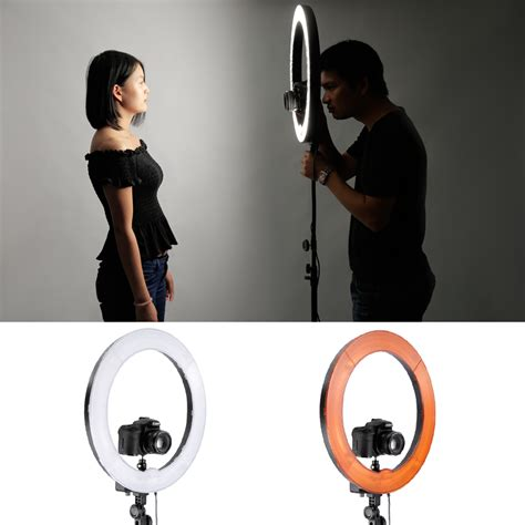 neewer ring light neewer 59 quot 150cm light stand for relfectors softboxes led
