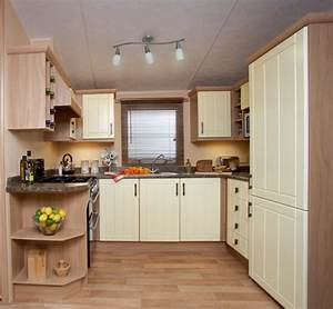Holiday Homes for sale in Dumfries & Galloway South West
