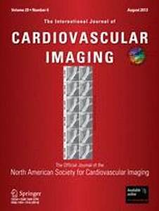 Malpractice in Invasive Cardiology: Is Angiography of ...