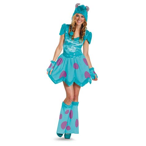 Halloween costumes for adults shopdisney jpg 1000x1000