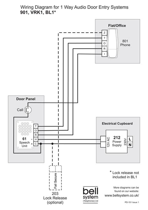bell systems wiring diagram wiring diagram and schematic
