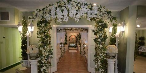 the casino wedding chapel garden vegas weddings weddings