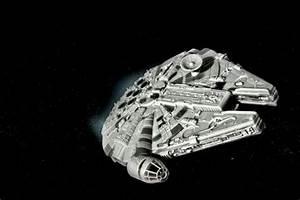 Faucon Millenium Star Wars : star wars revu selon la th orie de la relativit de einstein le figaro etudiant ~ Melissatoandfro.com Idées de Décoration