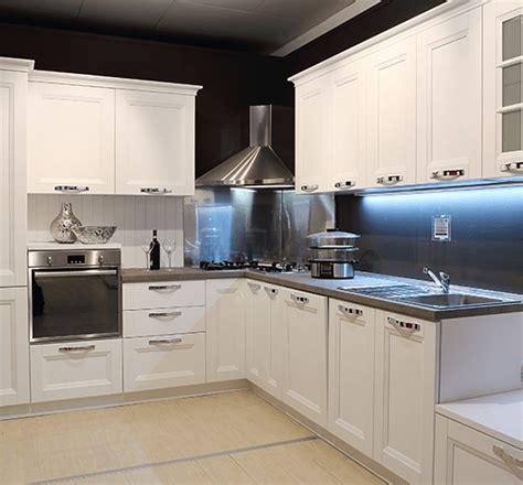 Kitchen Renovations Melbourne  Kitchen Facelift  Kitchen