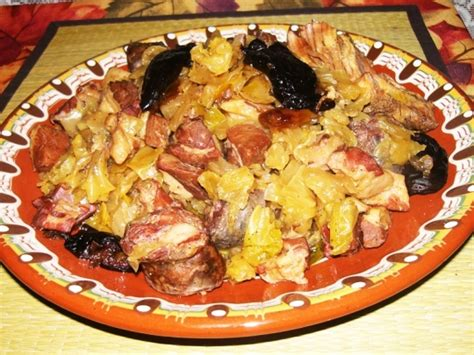 casserole cuisine 10 bulgarian dishes the gems of the european