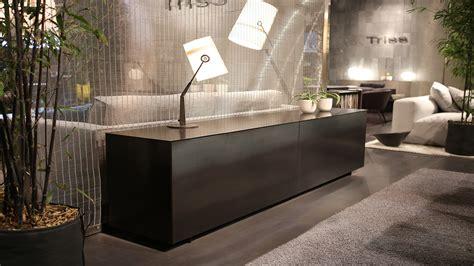 triss fabriquant de mobilier contemporain haut de gamme