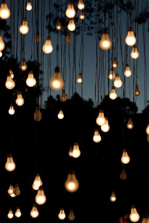 9 best beautiful lights and ambience images on