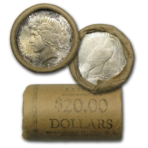 how many quarters are in a roll how many coins in a roll coin roll melt value coinhelp