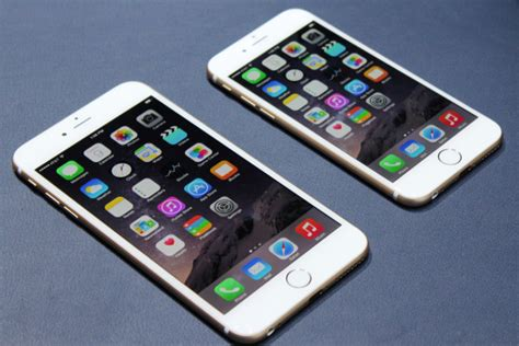selling iphone 6 gigaom apple still faces one more hurdle to selling