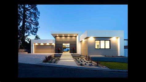 luxury  modern house plans  designs worldwide