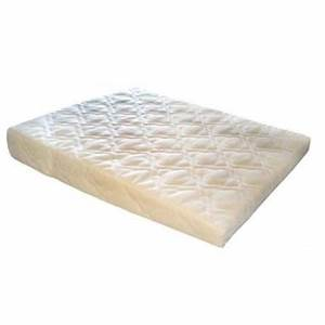 sleep wedge 8482 for acid reflux walmartcom With best rated wedge pillow for acid reflux