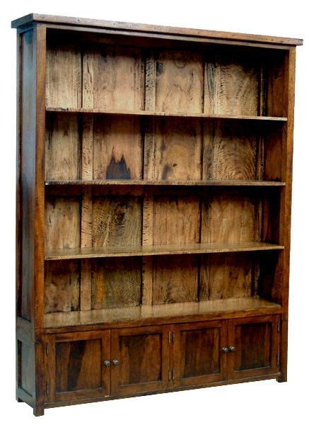 Beautiful Bookcase by Beautiful Bookcase Home And Decor Tiger