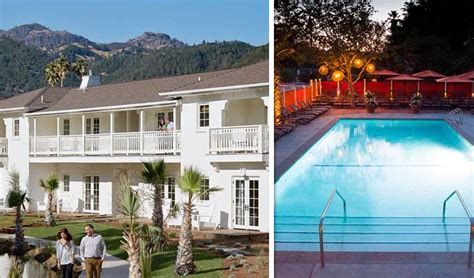 indian hot springs calistoga 8 enjoyable things to do in calistoga napavalley