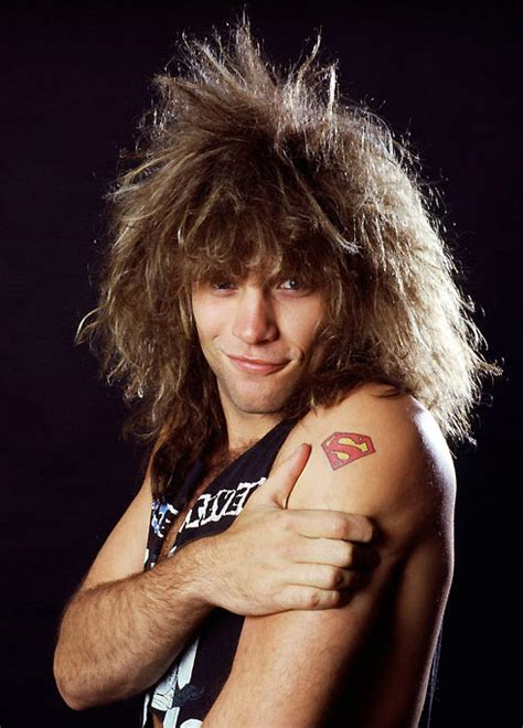 Did Jon Bon Jovi Die Death Rumor Proved Hoax
