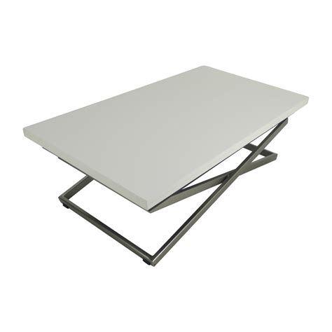 canape bo concept photo boconcept occa dining table images photo