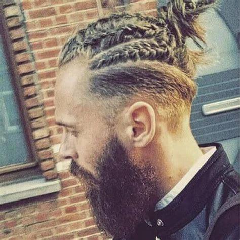 braids  men top mens braid ideas  man braids guide