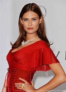 Celebrities & Van Cleef & Arpels at 2014 Cannes Film Festival | GEMLYX
