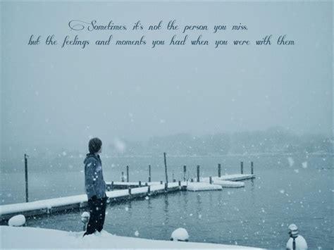sad quotes  losing  quotesgram